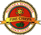 Fire Chiefs Supporter